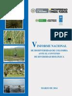 V_informe_biodiversidad de colombia.pdf