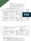 plan-de-sesiones-1610_2012_2013