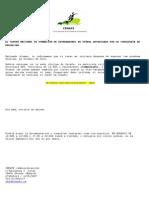 MATRICULA nivel 1 CENAFE.docx