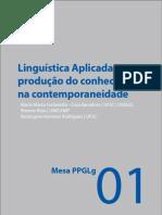 Simposio Pos40anos Caderno Resumos COMPLETO-Out2011