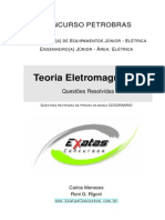 Amostra_TeoriaEletromag