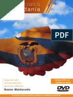 127873289 Educacion Para La Ciudadania Bloque 1 1