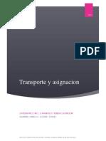 Transporte y asignacion aniela.docx