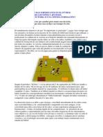 Victoria o Formacion.pdf