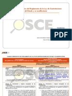 5_CuadroComparativo_Reglam_modificación_AGO_2012