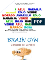 0003 Brain Gym Luz Bernal