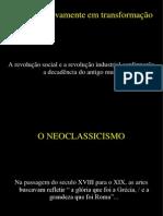 Neoclassicismo_Romantismo (2)