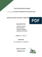 isoclinasycamposdirecciones-130307132412-phpapp02