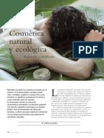 Cosmética natural y ecológica.pdf