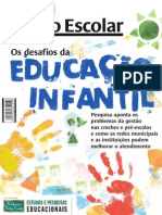 Especial Edu Cacao Infant Il