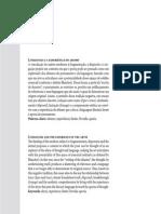 EYBEN Literatura e experiência do abismo.pdf