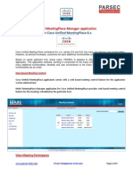 90717-MARS Meeting Place Manager.pdf