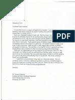 reference  letter2