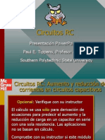 circuitosrc-120813141449-phpapp01