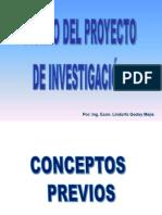 1_PROYECTO DE INVESTIGACIÓN