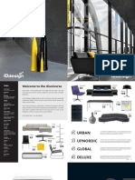 Iddesign Catalogue 09