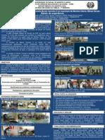 PSF- Mini Poster