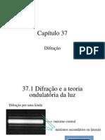 cap37