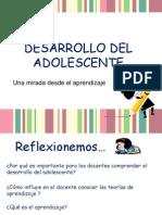 DESARROLLO DEL ADOLESC.pdf