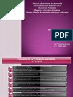 EVOLUCIÓN DE LA TECNOLOGÍA MULTIMEDIA.pdf