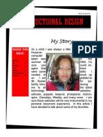 publication51