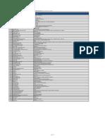 DBM EPP PublicInfo Import 2014.03.06 DraftV.2 Final
