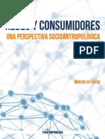 Redes+y+Consumidores_eBook_Marcos+de+Colsa.pdf