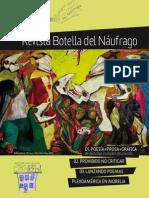 Revista Botella del Náufrago N° 23 final