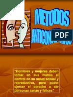educacionsexualymtodosanticonceptivos-120124143301-phpapp02
