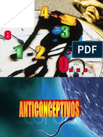 anticonceptivos-110529210745-phpapp02