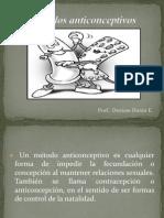 mtodosanticonceptivos-111105130026-phpapp01