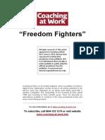 Foley & Boyatzis (2012.pdf