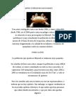 Ajolote mexicano en peligro de extinción.pdf