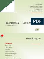 cuc3enc07preeclampsia-130915162705-phpapp01