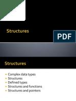cmpt130_11structures