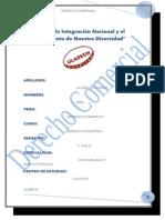 Tarea de derecho Comercial.doc