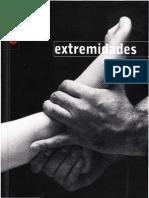 Tratado-de-Osteopatia-Integral-Extremidades(2).pdf