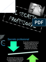 elsecretoprofesional-100525182956-phpapp01
