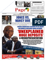 Wednesday, April 02, 2014 Edition