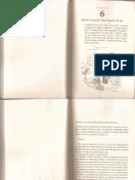 cap 6_ Laura Gutman.pdf