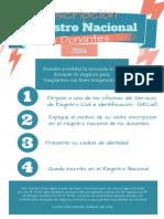 Inscripción (1).pdf