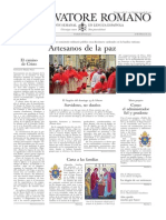 Observador Romano.pdf