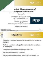 12_hosptalized_patient_06-07.ppt