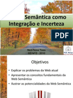 WebSemantica Neil