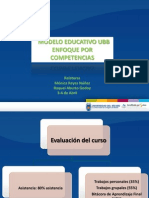 Modelo educativo  3-4 (2).ppt