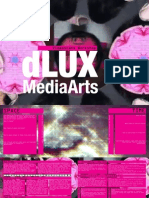 Videoscans Educational kit