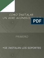 EL_INSTALADOR