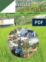laredas1