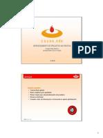 georgia.pdf