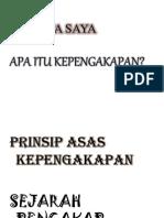 Buku Log Tajuk2